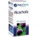 Naturtierra Comprimidos alcachofa 80 unidades