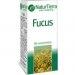 Naturtierra Comprimidos fucus 80 unidades