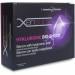 Xensium Xensium Bio Shock Hyaluronic