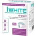 Iwhite Kit Blanqueamiento Dental Moldes