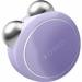 FOREO Foreo Bear Mini Lavender
