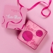 FOREO Gift Set FOREO: Here & There