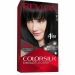 Color Silk RevlonTinte Capilar Nº10 Negro