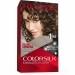 Color Silk Revlon Tinte Capilar Nº30 Castaño Oscuro