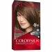 Color Silk Revlon Tinte Capilar Nº41 Castaño Medio
