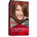 Color Silk Revlon Tinte Capilar Nº51 Castaño Claro