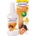 Paranix Paranix protect repelente de piojos en spray