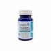 H4u H4U Colágeno y Acido Hialurónico