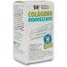 Dyn Distintivo Natural Colágeno Hidrolizado
