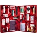 Calendario Adviento Calendario de Adviento Douglas 2021 - 24 Exclusive Beauty-Highlights For You