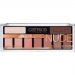 Catrice Catrice The Fresh Nude Collection Eyeshadow Palette