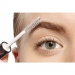 Catrice Catrice Lash Brow Designer Shaping And Conditioning Mascara Gel