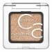 Catrice Catrice Highlighting Eyeshadow
