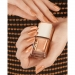 Catrice Catrice Gold Effect Nail Polish