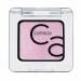 Catrice Catrice Art Couleurs Eyeshadow