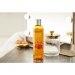 Douglas Home Spa New Harmony Of Ayurveda Shower Gel