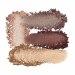 03 Vibrant Brown