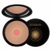 Douglas Make Up Douglas Make Up Big Bronzer Face + Body Powder