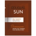 Douglas Sun New Douglas Sun Self Tanning Face and Body Wipe Toallita Bronceadora
