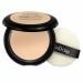 Isadora Isadora Velvet Touch Sheer Cover Compact Powder
