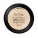 Isadora Isadora Velvet Touch Ultra Cover Compact Powder SPF 20