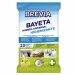Brevia Brevia Bayeta Húmeda Universal Higienizante