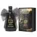 Chic & Glam Chic & Glam Dark Desired W Eau de Parfum