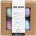IDC IDC Institute Bombas de Baño Pure Energy Multicolor