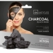 IDC IDC Institute Charcoal Black Mask