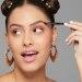 NYX Professional Makeup NYX Professional Makeup Brocha para Cejas Pro Dual Brow Brush