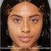 NYX Professional Makeup NYX Professional Makeup Primer de Rostro Marsh Mellow