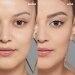 NYX Professional Makeup NYX Professional Makeup Primer Shine Killer