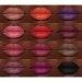 NYX Professional Makeup NYX Profesional Makeup Labial Mate Cobertura Total - Suede Matte Lipstick
