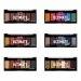 NYX Professional Makeup NYX Professional Makeup Paleta de Sombras de Ojos Ultimate Edit Petite