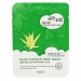 Esfolio Esfolio Pure Skin Aloe Essence Mask Sheet
