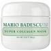 Mario Badescu Mario Badescu Super Collagen Mask