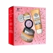 IT Cosmetics IT COSMETICS Confidence in a Cream Rutina Tratamiento Cofre de Regalo