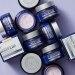 IT Cosmetics IT Cosmetics Confidence In Your Beauty Sleep Crema de noche