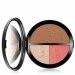 IT Cosmetics IT COSMETICS Your Most Beautiful You™ Paleta Colorete,Iluminador Y Bronceador