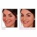IT Cosmetics IT Cosmetics Celebration Foundation™. Base maquillaje en polvo hidratante antiedad de cobertura total