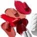 IT Cosmetics IT COSMETICS Pillow Lips™ barra de labios hidratante de alta cobertura