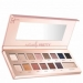 IT Cosmetics IT COSMETICS Naturally Pretty Paleta De Sombras Transformadoras