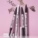 IT Cosmetics IT COSMETICS Brow Power™ Lápiz de Cejas Universal