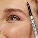IT Cosmetics IT COSMETICS Brow Power™ Micro Lápiz de Cejas