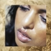 Honest Beauty Honest Beauty Gloss-C Lip Gloss