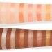 Jeffree Star Jeffree Star Skin Frost Pro Palette