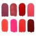 Jeffree Star Jeffree Star Mini Red & Pink Bundle