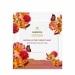 Sesderma Sesderma Beauty Treats Lifting Therapy Mask
