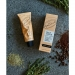 Upcircle Beauty Upcircle Coffee Face Scrub Herbal Blend