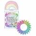 Invisibobble Invisibobble Kids Magic Rainbow